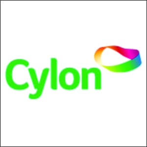 Cylon Controls Ltd.