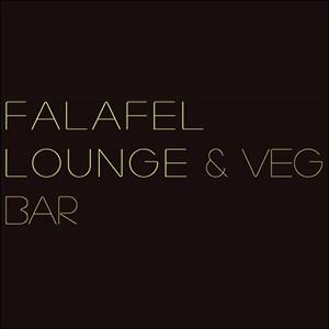 Falafel Lounge