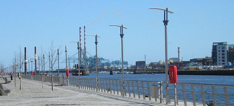 Dublin 1 Plumbers - Dublin Area Plumbers