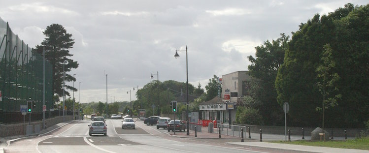 Dublin 16 - Dublin Area Plumbers