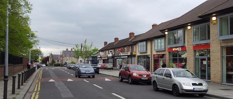 Dublin 17 - Dublin Area Plumbers