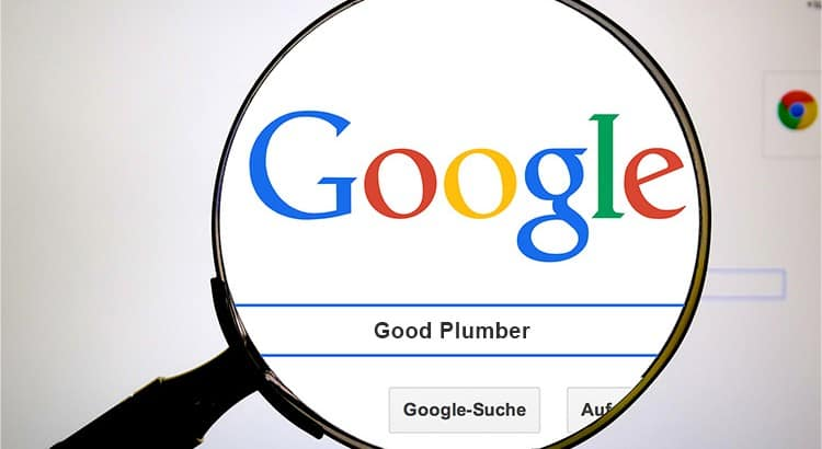 Good Plumber Google Search