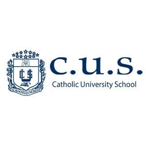Catholic University School