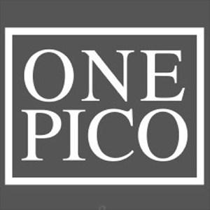ONE PICO