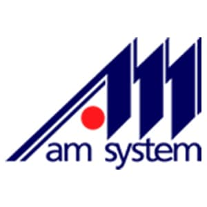AM System Limited