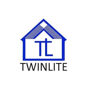 twinlite-services