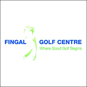 Fingal Golf Centre