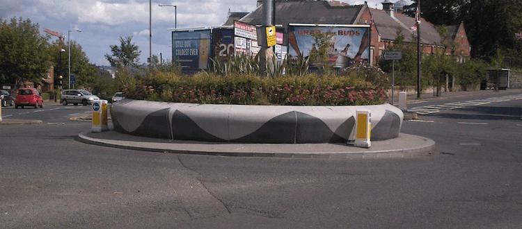 Dublin 12 - Dublin Area Plumbers