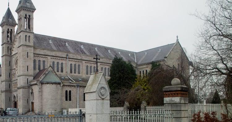 Dublin 6W - Dublin Area Plumbers