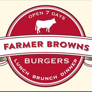 farmer-browns