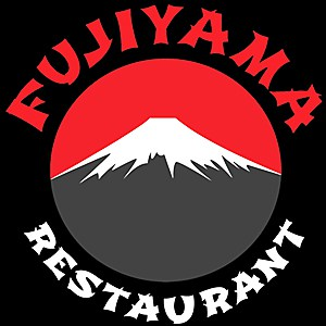 fujiyama-restaurant