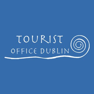 tourist-office-dublin