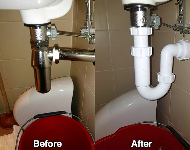 sink_pipes