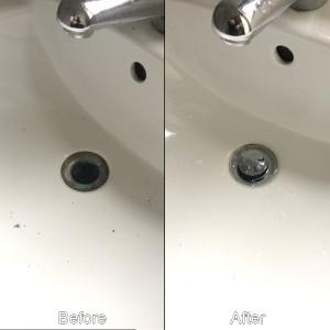 Sink13.07.16